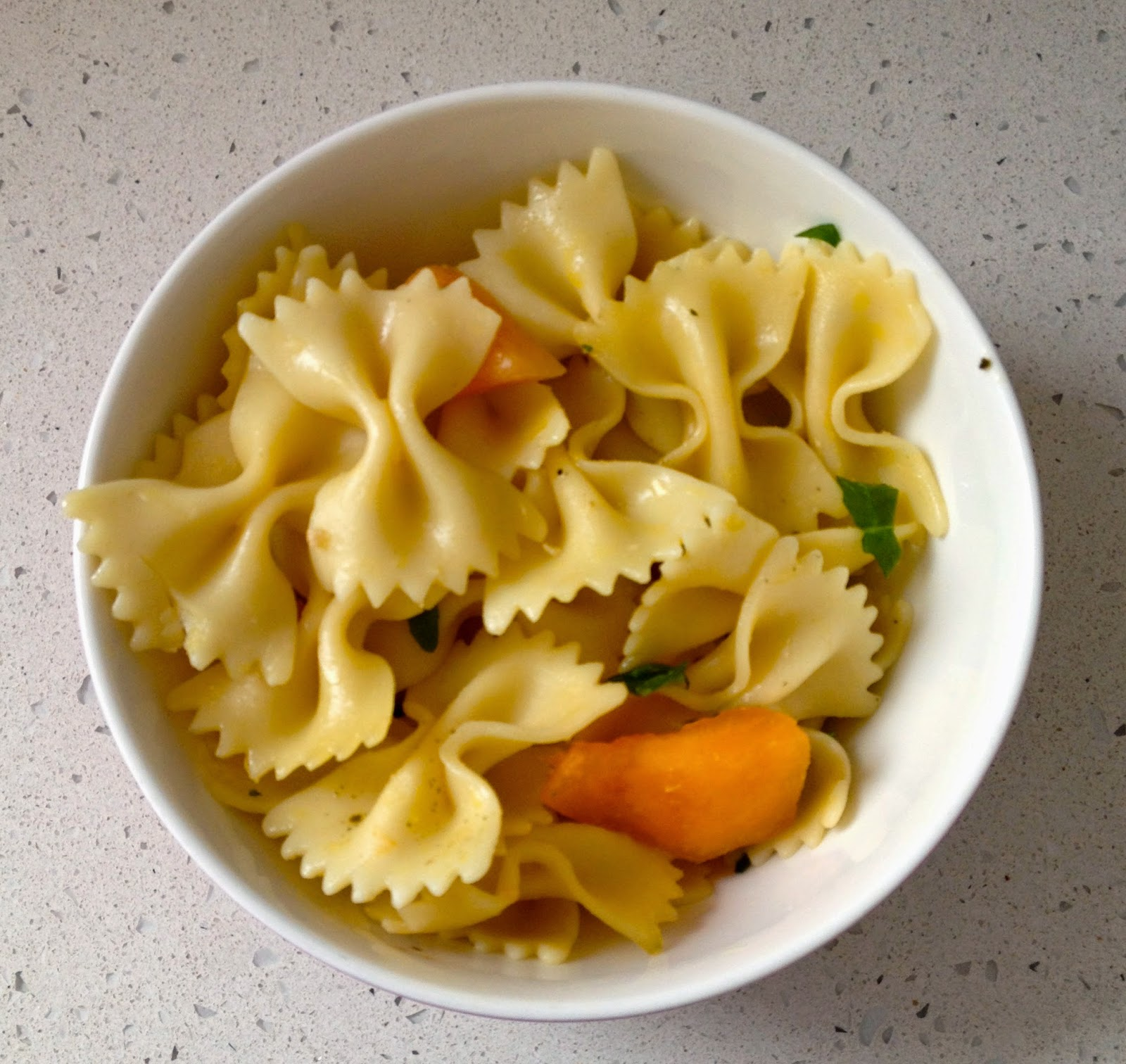 Italian dish recipe