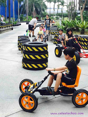 kids-activities-malaysia-urban-playz