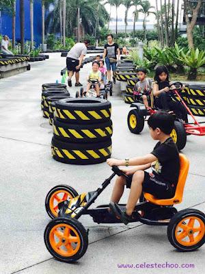 kids-activities-malaysia-urban-playz