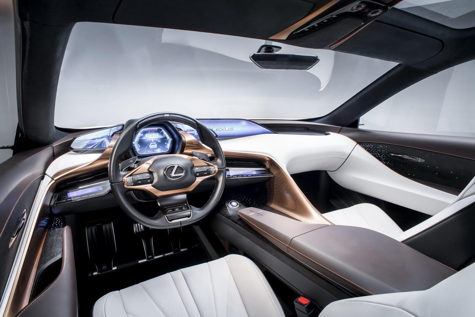 Lexus-LF1-L523.jpg