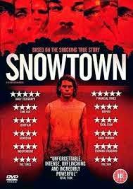 Snowtown, 2011