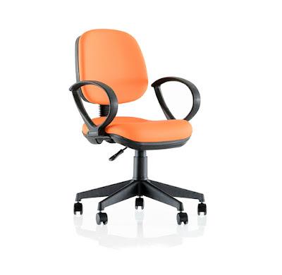 bilgisayar koltuğu, cosmos, çalışma koltuğu, goldsit, ofis koltuğu, personel koltuğu, ofis sandalyesi, toplantı sandalyesi,