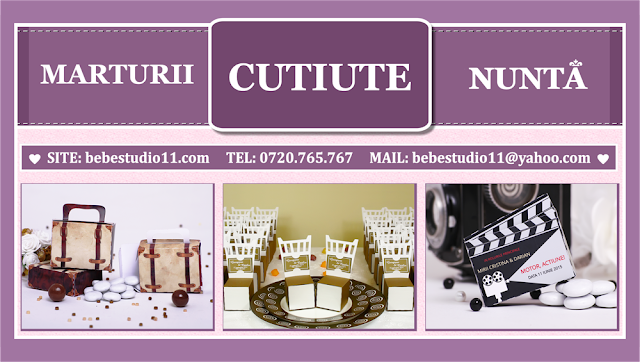 https://www.bebestudio11.com/2017/01/modele-marturii-cutiute-nunta.html
