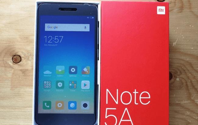 9 Smartphone Android Murah dengan Spesifikasi Tinggi yang Bisa Kamu Beli Sekarang 3