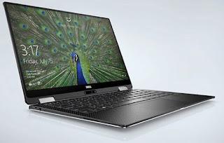 PC Windows fascia alta
