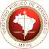 MPPE recomenda que Quipapá não realize gastos com festas enquanto houver atrasos no pagamento dos servidores