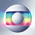 Segunda Tela: Afiliadas da Globo entram na grade de programação da SKY