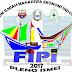 Makassar Jadi Tuan Rumah Forum Ilmiah dan Pleno ISMEI 2017