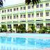 Khách sạn Thiên Hải Sơn 3 sao Phú Quốc