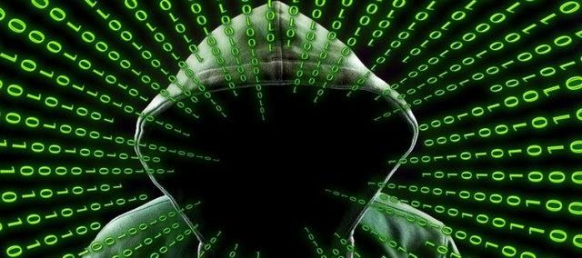 تحذير من برنامج خبيث متطور يسرق بياناتك ويشترك عنك بقنوات اليوتيوب - Scranos