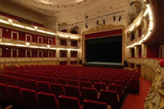 Theater Tívoli