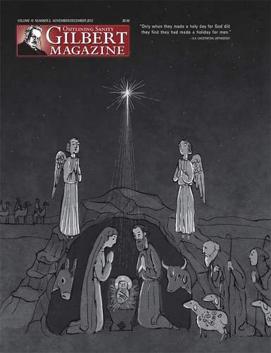 The Badger Catholic: August 2013
