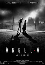 pelicula Angel-A (2005)