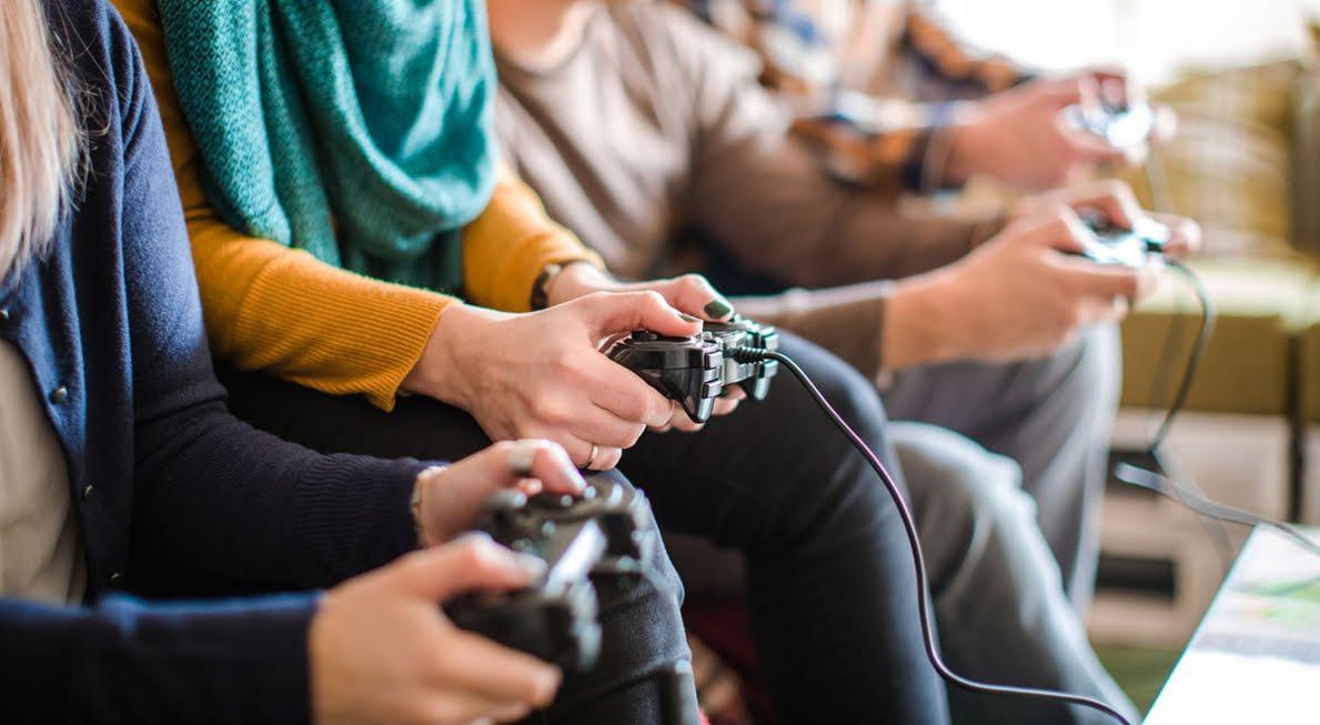 Gaming Disorder (dipendenza dai giochi digitali) tra le malattie mentali dell'OMS