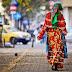 Εγκρίθηκε το Τοπικό Σχέδιο για τους Ρομά του Δήμου Αρταίων