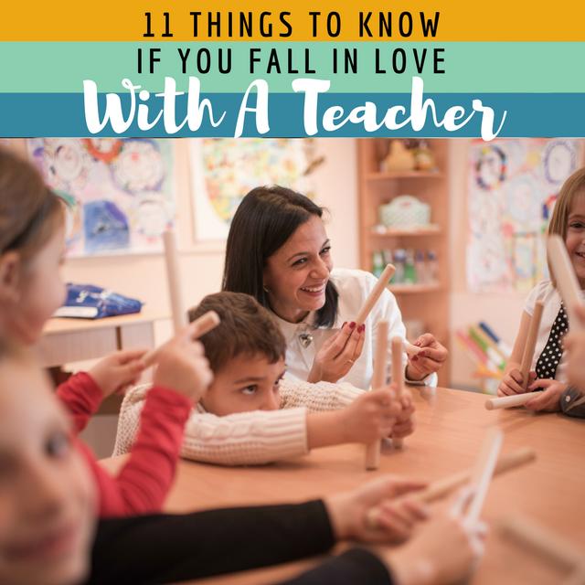 http://www.huffingtonpost.com/entry/how-to-love-a-teacher_us_58d2d993e4b0b22b0d196f1f#