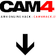 Cam4 Hack Unlimited Tokens