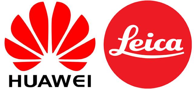 Cara upgrade atau downgrading Modem Huawei