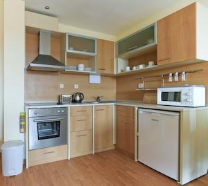 Kitchen Kitchen fixtures highscore home cabinet - 020 - HA (China Manufacturer) - Kitchen   Kitchen fixtures highscore home cabinet - 020 - HA (China Manufacturer) - Kitchen Designs - Kitchen Furniture