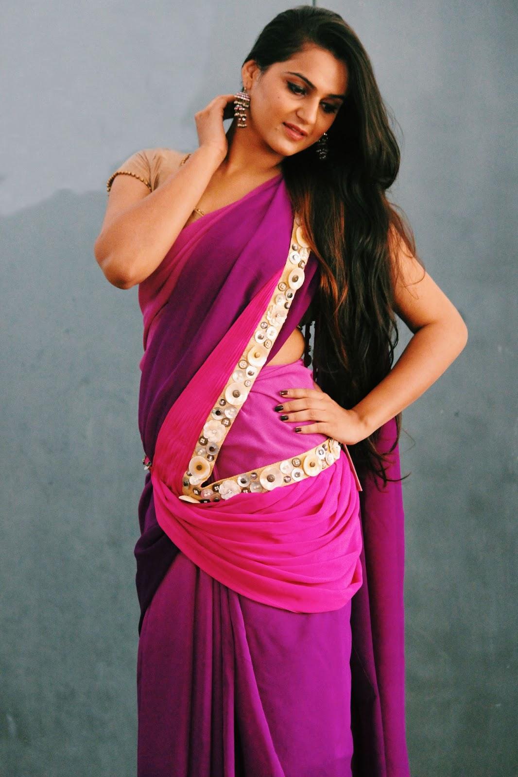 Indian hot woman, in pantyhose miami cheerleaders