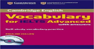 cambridge ielts 9 pdf and audio free download
