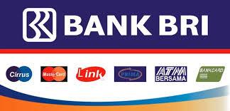 Cara Membuka Rekening Bank Rakyat Indonesia