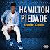 """Hamilton Piedade - Quem Me Mandou (Guetto Zouk) """"Download"""""""