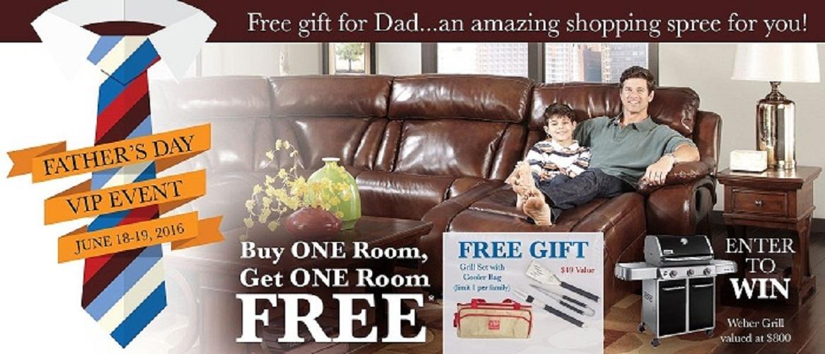 Marlo Furniture Forestville, Marlo Furniture Laurel Md