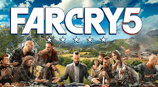 http://www.mygameshouse.net/2017/11/far-cry-5.html