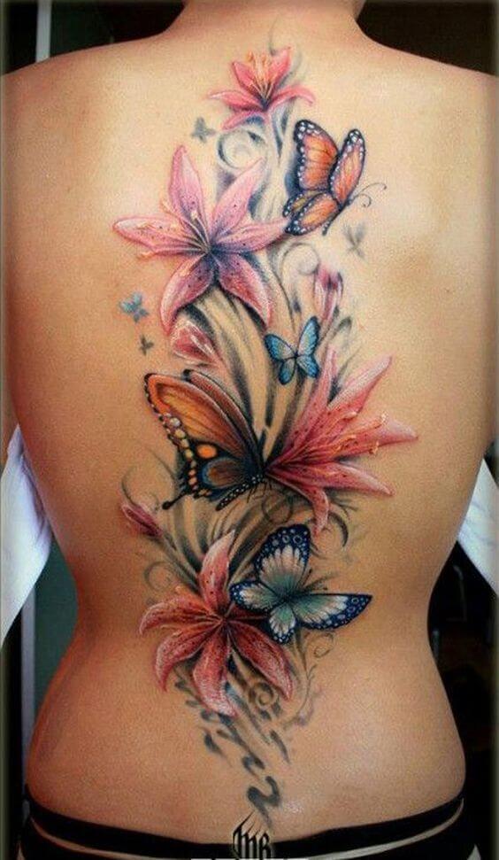 small tattoo designs for wrist