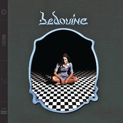 Bedouine – Bedouine LP
