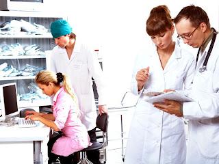 Αποτέλεσμα εικόνας για ιατρική εκπαίδευση