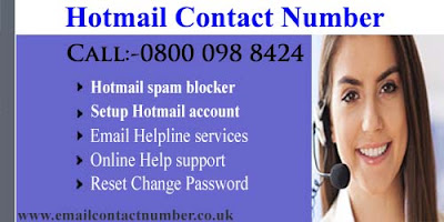 https://contacthotmailcustomerservice.wordpress.com/2016/11/14/use-hotmail-support-services-to-keep-your-account-safe/