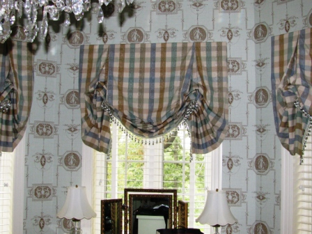 Elegant Kitchen Curtains Valances Nook Tables Balloon Valves Pictures: Valance