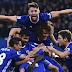 Chelsea Kena Sanksi Larangan Transfer