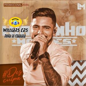 https://www.suamusica.com.br/s10cds/luanzinho-moraes-promocional-de-abril-2019