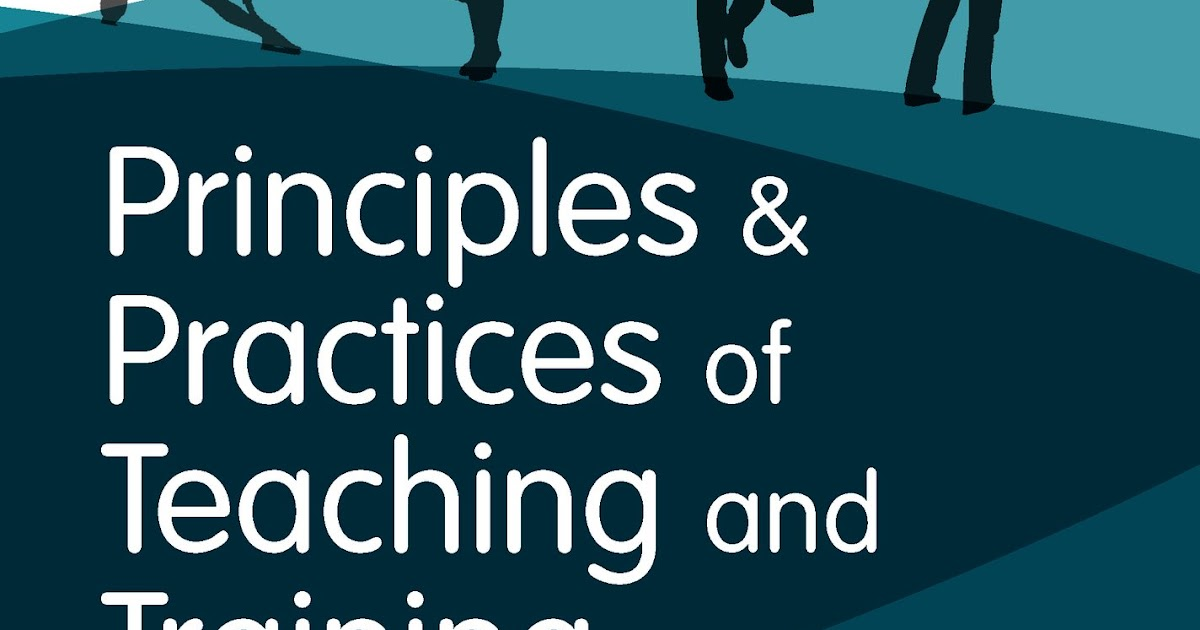practical teaching a guide to ptlls and ctlls