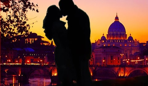 vacanta-roma-romantica-valentines-day