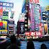 Tokyo hos Festival Filem Antarabangsa ke-30