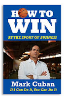 Famous Quotes by Mark Cuban