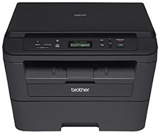 Brother DCP-L2520DW Driver - Firmware Download for Windows 10, 7, Mac OS and Linux