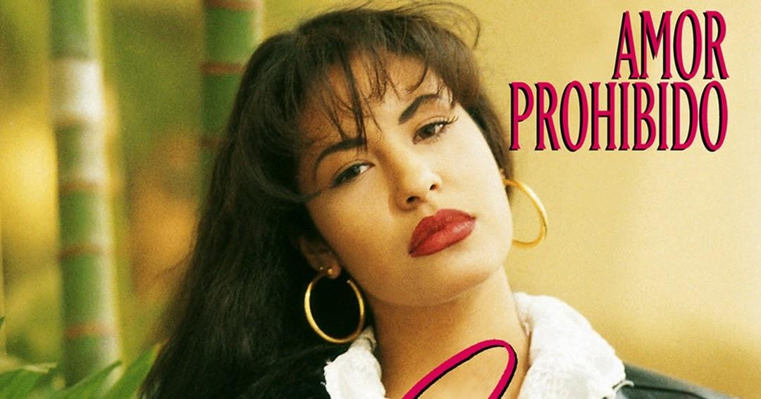 Amor prohibido   wido & saiko – download and listen to the album.