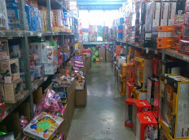 11241024 969433166409806 4679034025391599438 n - 台中烏日六信玩具批發,玩具、零食、文具都有,小孩不能進入