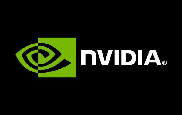 Linux dicas e suporte: Driver Nvidia para placas antigas e