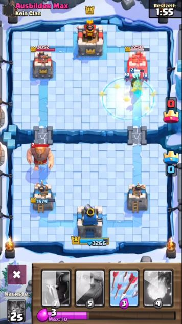 how to download legendary royale private server