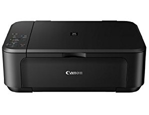 Canon PIXMA MG3560 Driver Download, Review and Wireless Setup Mac