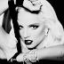TEORIAS DA CONSPIRAÇÃO:  Seria Britney Spears mais uma celebridade clonada?