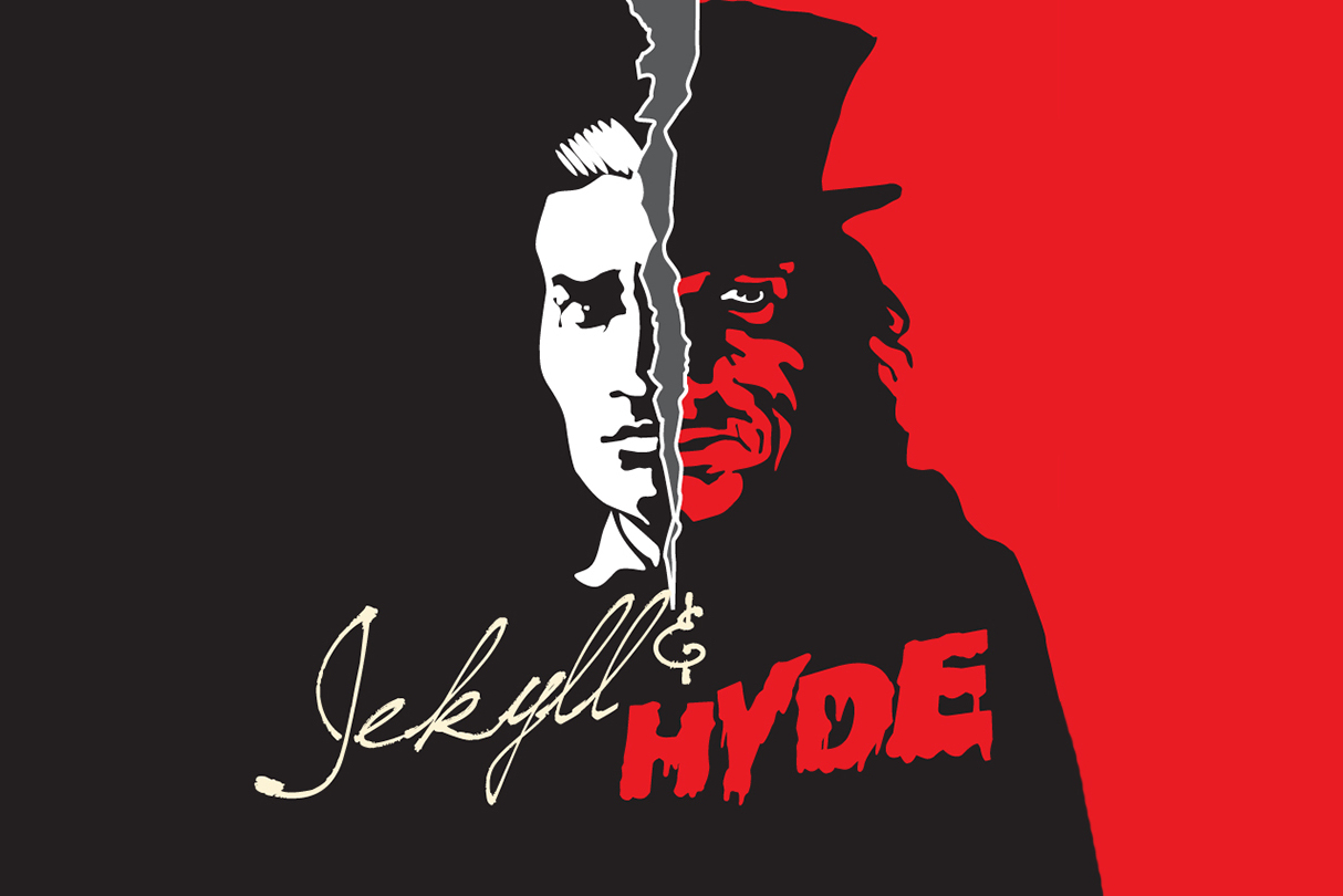 jekyll and mr hyde coursework Dr jekyll and mr hyde mr utterson is worried about dr jekyll out, of course, but he did not stop or turn round — he just walked.