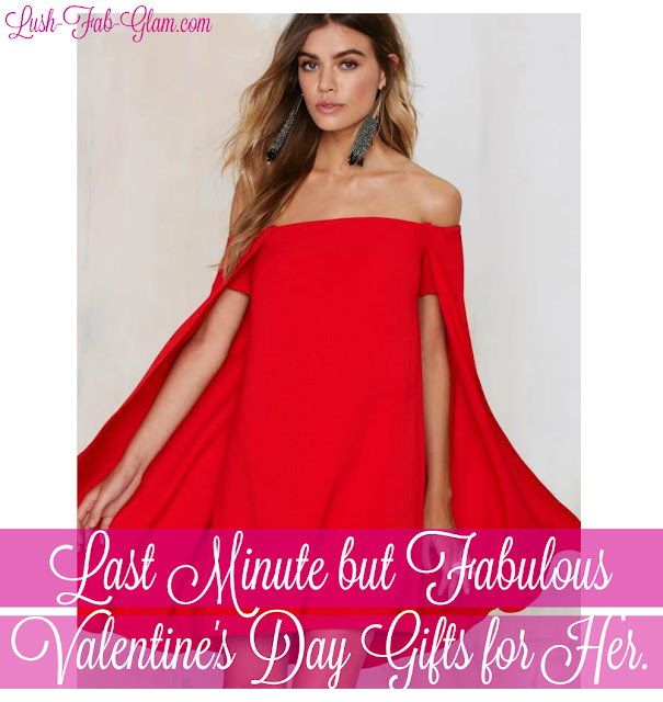 http://www.lush-fab-glam.com/2016/02/last-minute-valentines-day-gifts-for-her.html