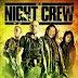 Download Film The Night Crew (2015) Subtitle Indonesia
